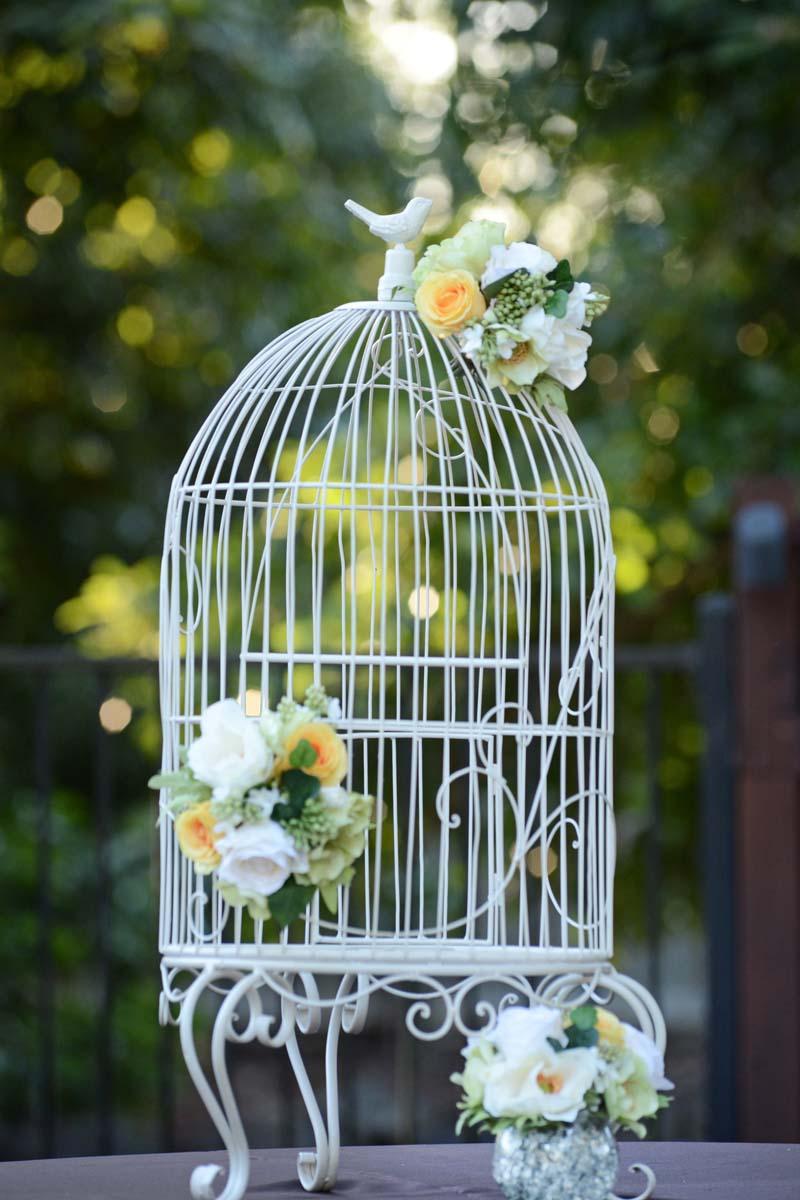 Whitsunday-Wedding-Styling-Accessories-08