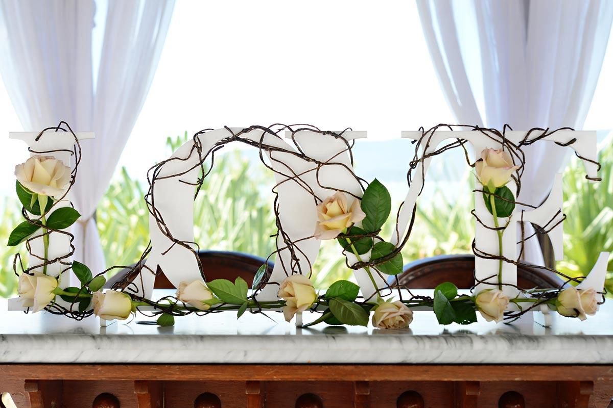 Whitsunday-Wedding-Styling-Accessories06
