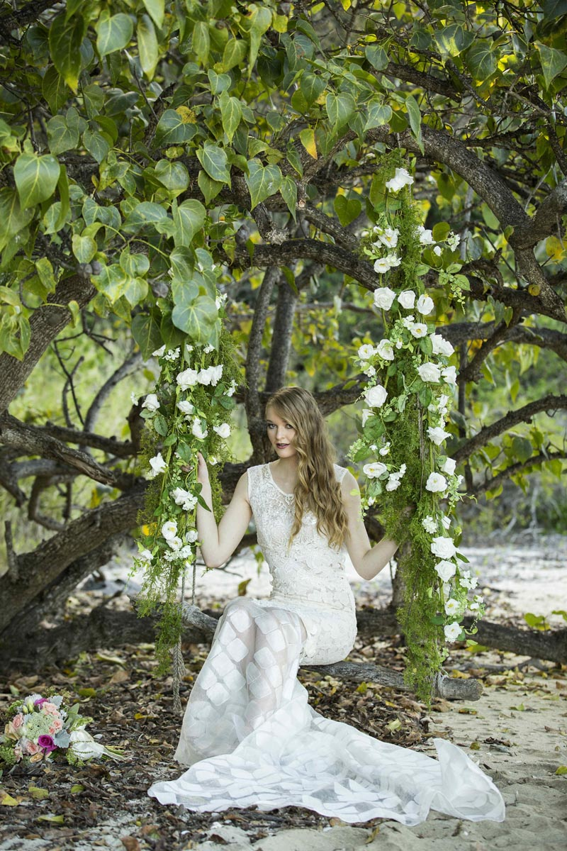 Whitsunday-Wedding-Styling-Accessories07